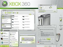 Xbox 360 Lite