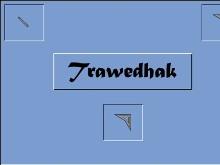 Trawedhak