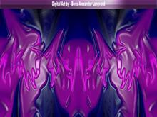 PurpleBlowsyaMindMan_1600
