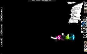 Krayzie-NRG XP 2