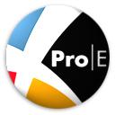 Pro Engineer