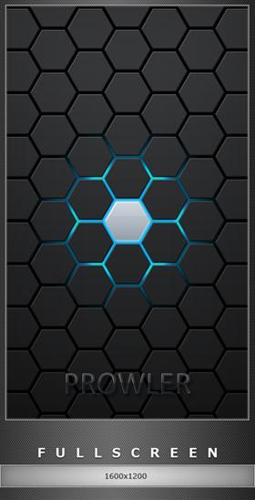 Prowler 1600x1200