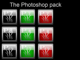 Photoshop-Pack
