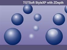 TGTSoft StyleXP *ZDepth*