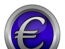 Euro Banking