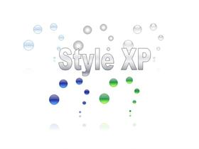 Style XP Collection