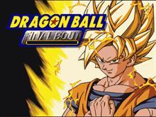 Goku_SS