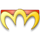 Miranda IM Standart Icon for WinXP