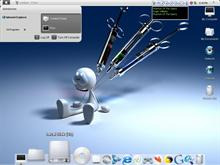 White World of Mac 2