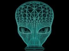 Alien Sapiens