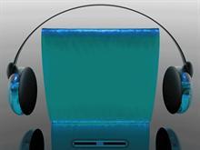 Turbo Sound Boot ver5