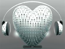 Music Heart v2