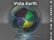 Vista Earth