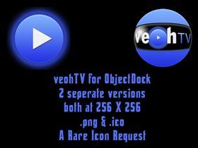 veohTV