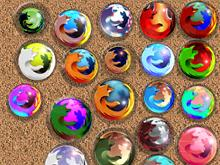Firefox Collection