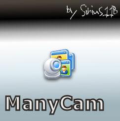 ManyCam 2.0