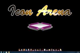 Icon Arena