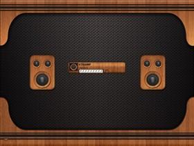 Hardwood_XP