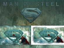 Man of Steel_dual pak_vista7
