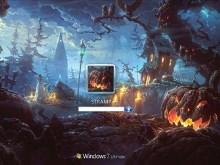 Halloween_vista7