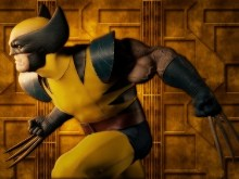 Wolverine_Legendary_wallpak