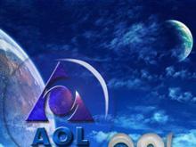 ShinY - AOL 9 - Glass