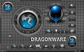 dragon,4