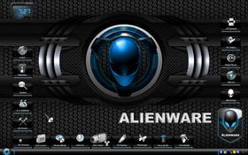 alienware,2