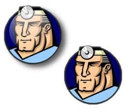 Dr.Divx
