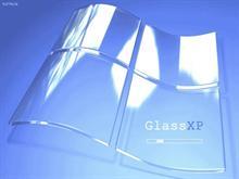 GlassXP