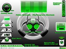 NrG Desktop