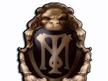 Scarface - Tony Montana Emblem