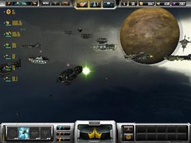 Real_Combat_V2