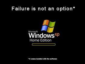 Bundled Failure