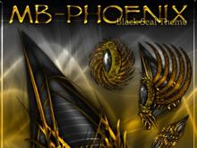 MB-Phoenix (BlackSeal)