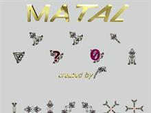 MATAL