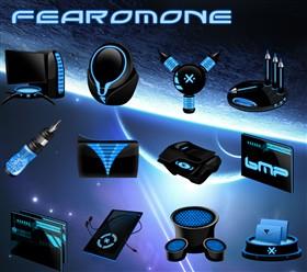Fearomone