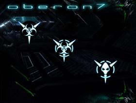 Oberon 7