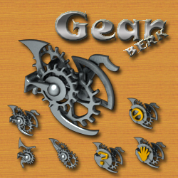 GearEx