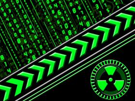 Cyber Tech
