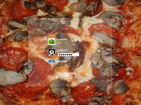 Pepperoni Mushroom Pizza v1.0