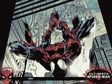 Ultimate SpiderMan v1.0