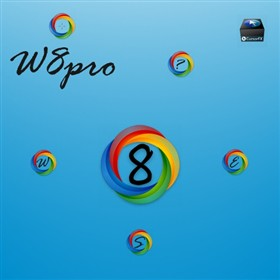 W8pro
