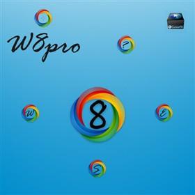 W8pro