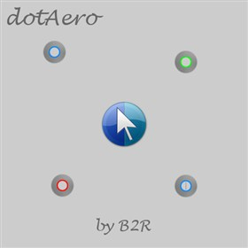 dotAero