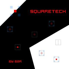 SquareTech