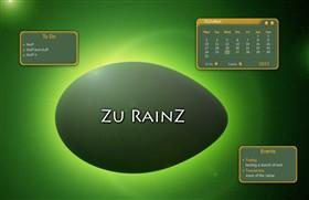 Zu RainZ