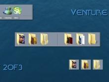 Venture Docks
