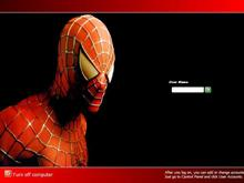 Spiderman 1.1
