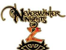 Never Winter Night 2
